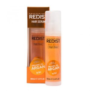 hair-serum-argan-